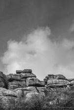 Torcal de Antequera, Andalucia April 2015 - Nikon D810, 85mm (85.0mm ƒ/1.4) 1/250 ƒ/6.3 ISO 64