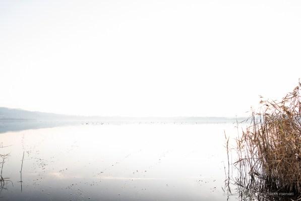 "Lakes of Annone. Nikon D810, 20 mm (20,0 mm ƒ/1.4) 1/15"" ƒ/6.3 ISO 800"