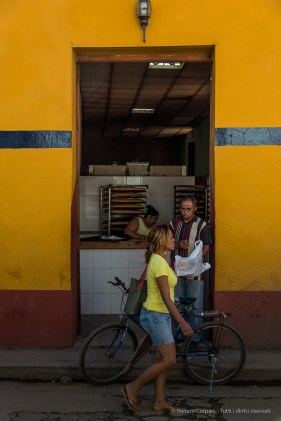 "Trinidad. Nikon D810, 46 mm (24-120.0 ƒ/4) 1/400"" ƒ/4 ISO 64"