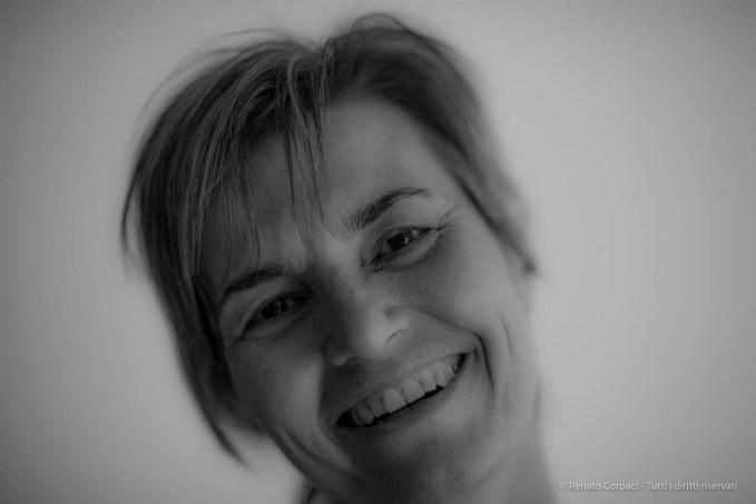 "Paola C. Milano, August 2016. Nikon D810, 85 mm (24.0 mm ƒ/1.4) 1/160"" ƒ/1.4 ISO 64"