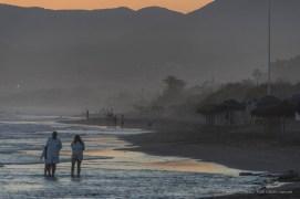 """Marbella, Andalusia. Nikki Beach. Nikon D750, 400 mm (80-400 ƒ/4.5-5.6) 1/640"""" ƒ/5.6 ISO 400"""