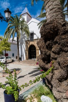"""Marbella, Andalusia. D810, 24 mm (24-120.0 mm ƒ/4) 1/200"""" ƒ/8.0 ISO 64"""