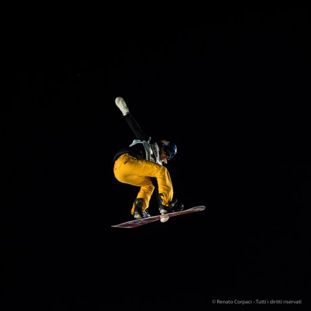 "Ski and Snowboard Freestyle World Cup. Ski and Snowboard Freestyle World Cup. Nikon D810, 250 mm (80-400.0 mm ƒ/4.5-5.6) 1/320"" ƒ/5.6 ISO 800"