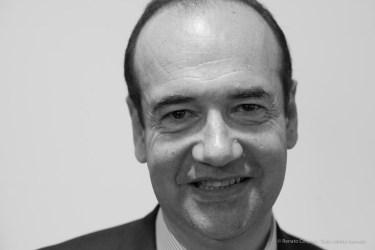 Alessandro Malerba, President Fondo Malerba per la Fotografia. Milano, March 2017. Nikon D810, 85 mm (85.0 mm ƒ/1.4) 1/160 f/1.4 ISO 800
