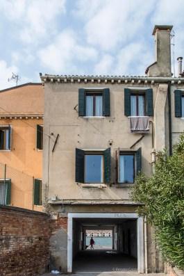 Venezia, isola della Giudecca. Nikon D810, 30 mm (24.0-120.0 mm ƒ/4) 1/125 ƒ/8 ISO 64