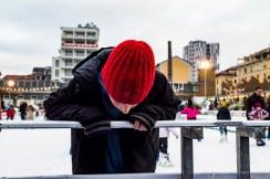 "Skating rink at Bagni Misteriosi in Milano, December 2017. Nikon D810, 35 mm (35.0 mm ƒ/2) 1/200"" ƒ/8 ISO 2400"