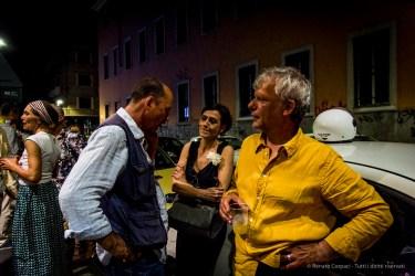 Compleanno-50-Gianluca-©-Renato-Corpaci-30