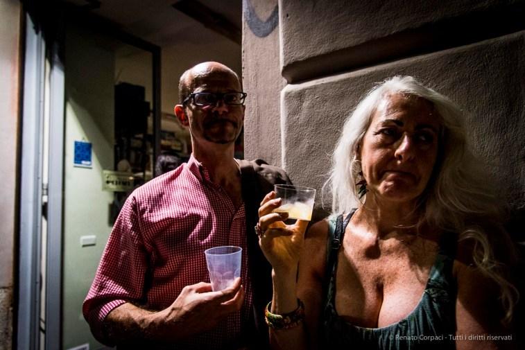 Compleanno-50-Gianluca-©-Renato-Corpaci-31