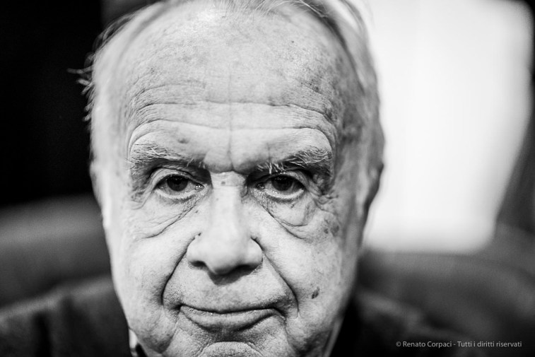 "Virgilio Carnisio, photographer. Milano, January 2019. . Nikon D810, 85 mm (85 mm ƒ/1.4) 1/125"" ƒ/1.4 ISO 1100"