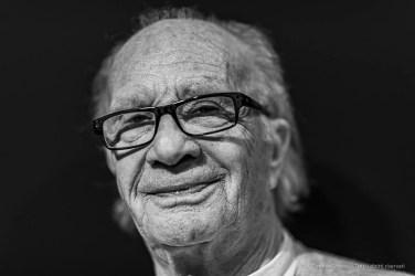 Bob Krieger, photographer. Milano, April 2019. Nikon D750, 85 mm (85 mm ƒ/1.4) 1/400 ƒ/1.4 ISO 320