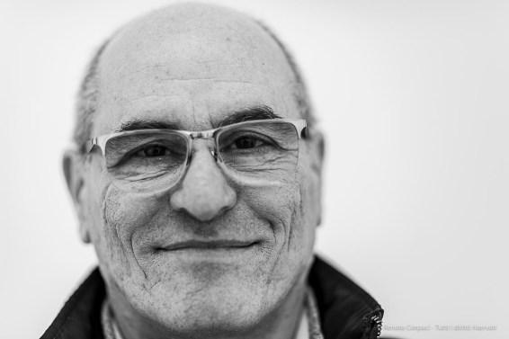 Paolo Ascani, Associazione Archivio Nuvolo. Nikon D750, 85 mm (85 mm ƒ/1.4) 1/125 ƒ/1.4 ISO 250