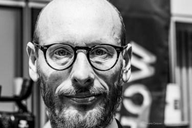 "Pietro Meda, vice president Automobil Club Milano. May 2019. Nikon D810 85 mm (85 mm ƒ/1.4) 1/400"" ƒ/8 ISO 560"