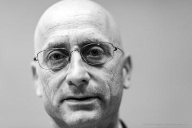 "Andrea Di Lorenzo, curator Museo Poldi Pezzoli. Milano, November 2019. Nikon D810, 85mm (85,0 mm ƒ/1.4) 1/125"" ƒ/1.4 ISO 500"