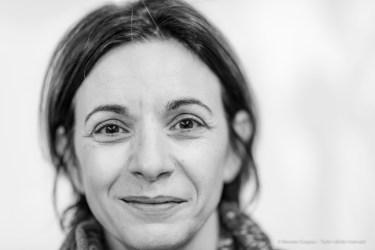 Lucia Sciacca, Direttore Comunicazione e Sostenibilità di Generali Italia