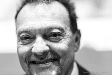 "Pietro C. Marani, art historian, president Ente Raccolta Vinciana di Milano. Milano, November 2019. Nikon D810, 85mm (85,0 mm ƒ/1.4) 1/125"" ƒ/1.4 ISO 500"