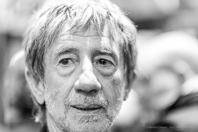"Aimé Maquignaz, albergatore, pittore. Milano, February 2020. Nikon D810, 85mm (85,0 mm ƒ/1.4) 1/125"" ƒ/1.4 ISO 900"