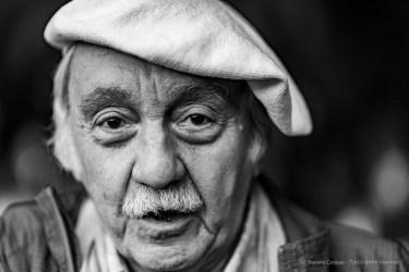 Fabrizio Garghetti, fotografo d'arte. Milano, 2020. Nikon D810, 85 mm (85 mm ƒ/1.4) 1/125 ƒ/1.4 ISO 72