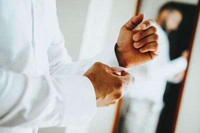 preparazione-sposo-matrimonio