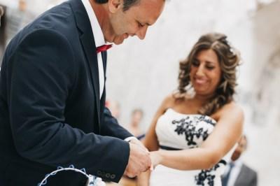 scambio-fedi-matrimonio