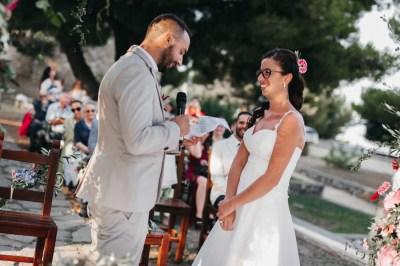 scambio-promesse-matrimonio-civezza