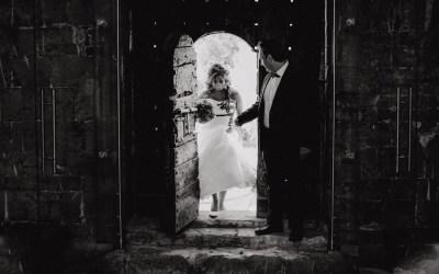 Micaela e Luca – Servizio Fotografico Matrimonio ad Alassio