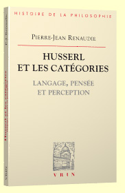 husserl-et-les-categories