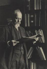 husserl-debout