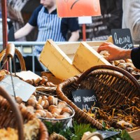 The St Albans Food and Drink Festival 2012 Highlights and Finale