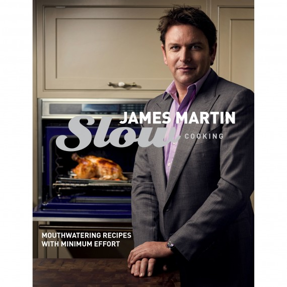 James-Martin-Slow-Cooking-Cover