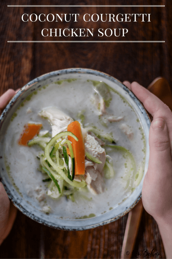 coconut-courgetti-chicken-soup