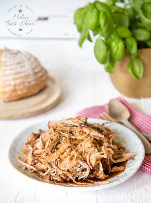 The-Ultimate-Pulled-Pork