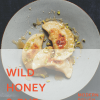 The Story of Wild Honey and Rye: Modern Polish Recipes