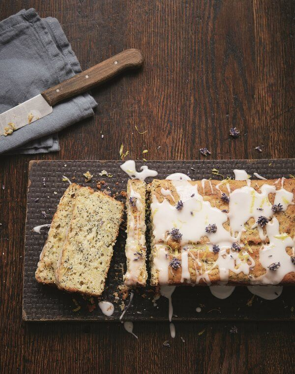 courgette_poppy_seed_loaf_lavender_glaze