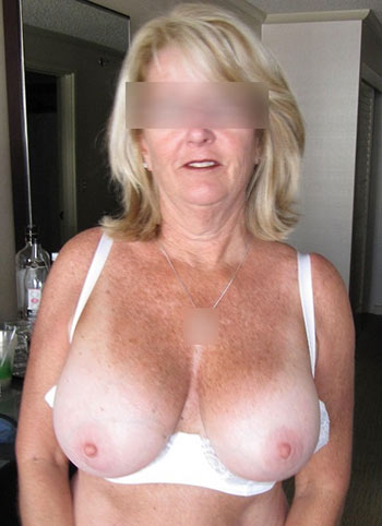 35annonce-coquine11