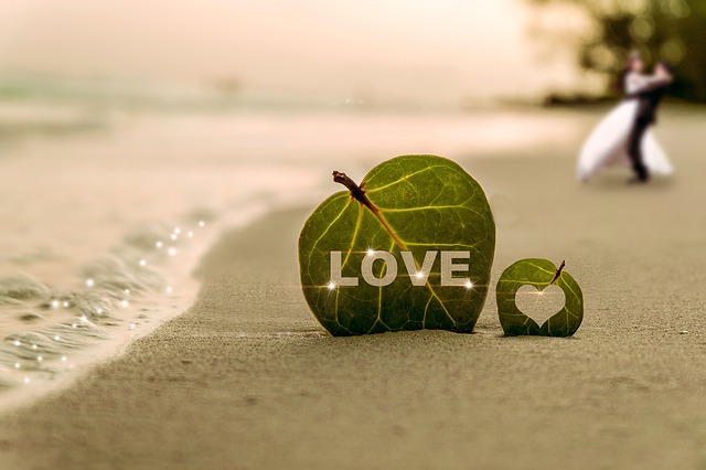 11 signes qui montrent que vous êtes amoureux