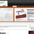 Celibafousdepleinair.com - avis et test