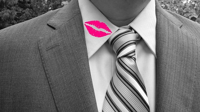 L'art du Flirt en 5 points essentiels