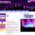 MeetNight - Avis