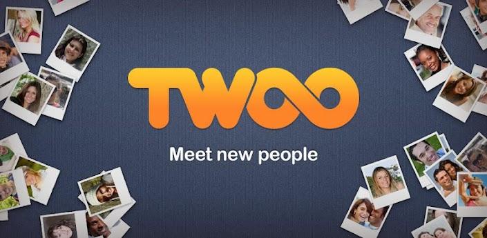 Twoo - Test & Avis