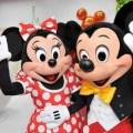 mouse mingle