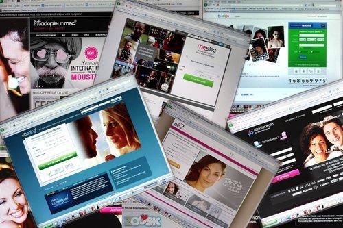 10 conseils pour les sites de rencontres
