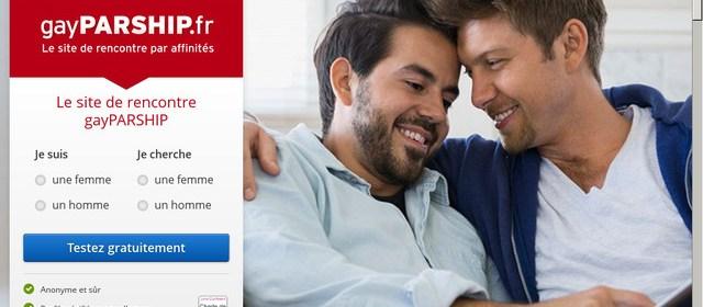 gay-parship - test et avis