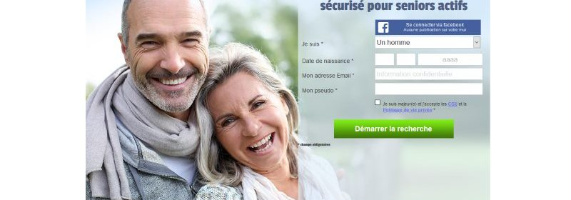 Seniorclub-Rencontre - Test, avis, infos et tarifs