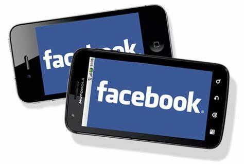 Est-ce que Tinder se voit sur facebook