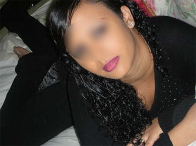 Rencontre-adultere-Saint-Nazaire