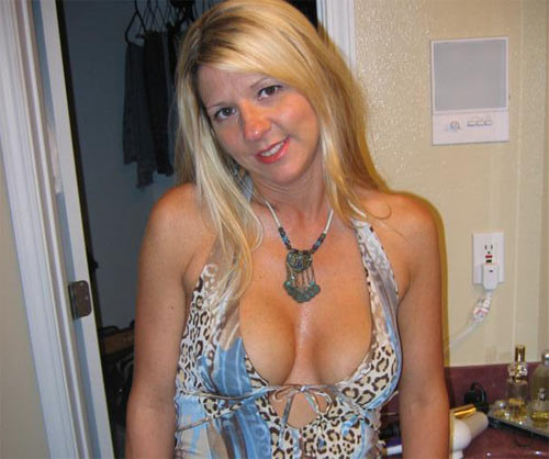Femme mari2e cherche relation adultere sur quevy.be [PUNIQRANDLINE-(au-dating-names.txt) 54