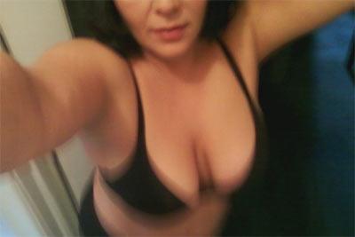 Rencontre adultère sans lendemain avec femme sexy