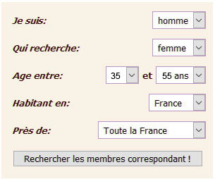 eurasienne bois colombes coquine quimper