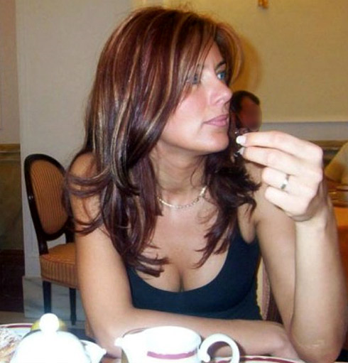 recherche belle femme ukraine Cholet