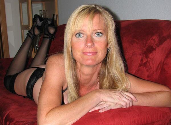 web cam sexy poitiers